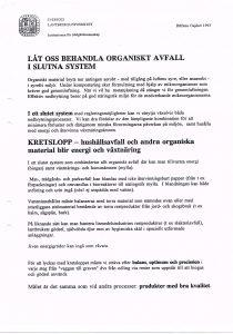 Slutna system 1993-RS20171019_0000